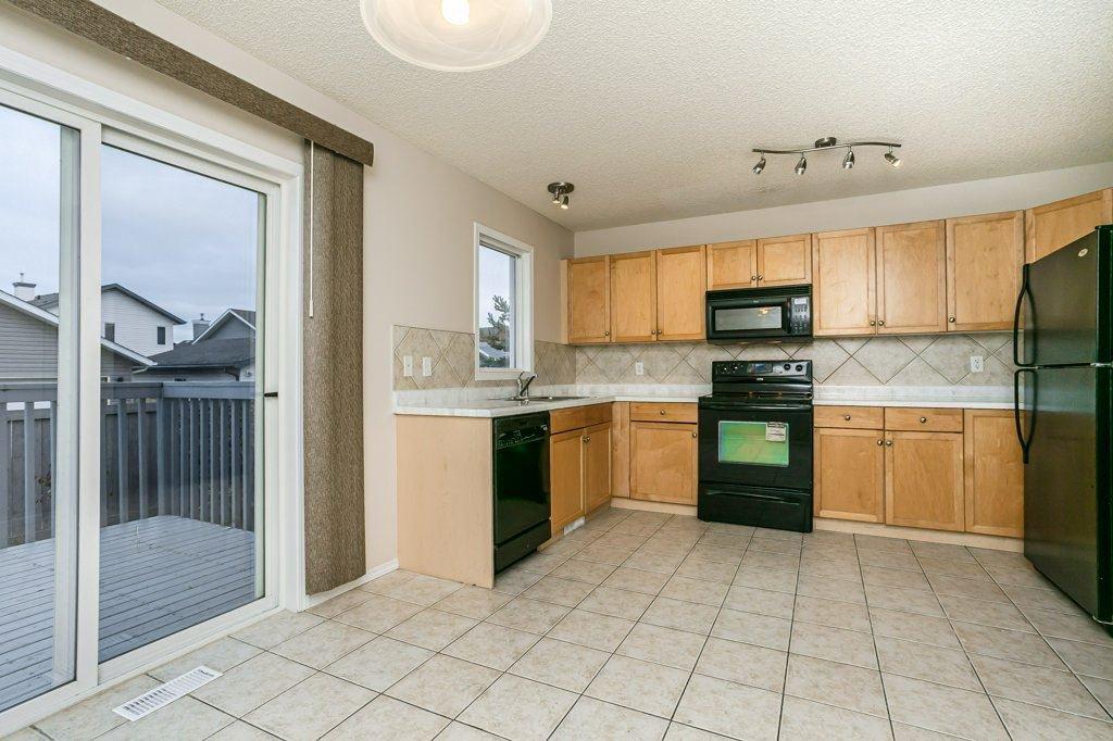 Photo 11: Photos: 84 2503 24 Street in Edmonton: Zone 30 House Half Duplex for sale : MLS®# E4220474