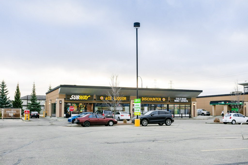 Photo 41: Photos: 84 2503 24 Street in Edmonton: Zone 30 House Half Duplex for sale : MLS®# E4220474
