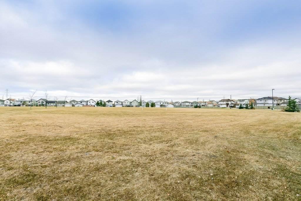 Photo 44: Photos: 84 2503 24 Street in Edmonton: Zone 30 House Half Duplex for sale : MLS®# E4220474