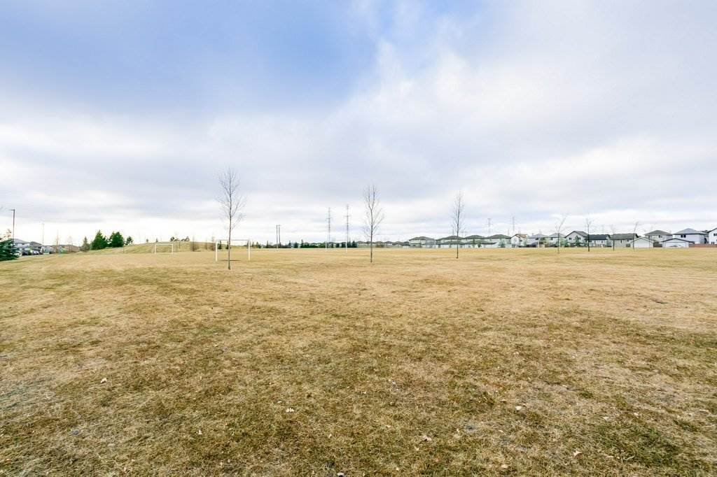 Photo 45: Photos: 84 2503 24 Street in Edmonton: Zone 30 House Half Duplex for sale : MLS®# E4220474