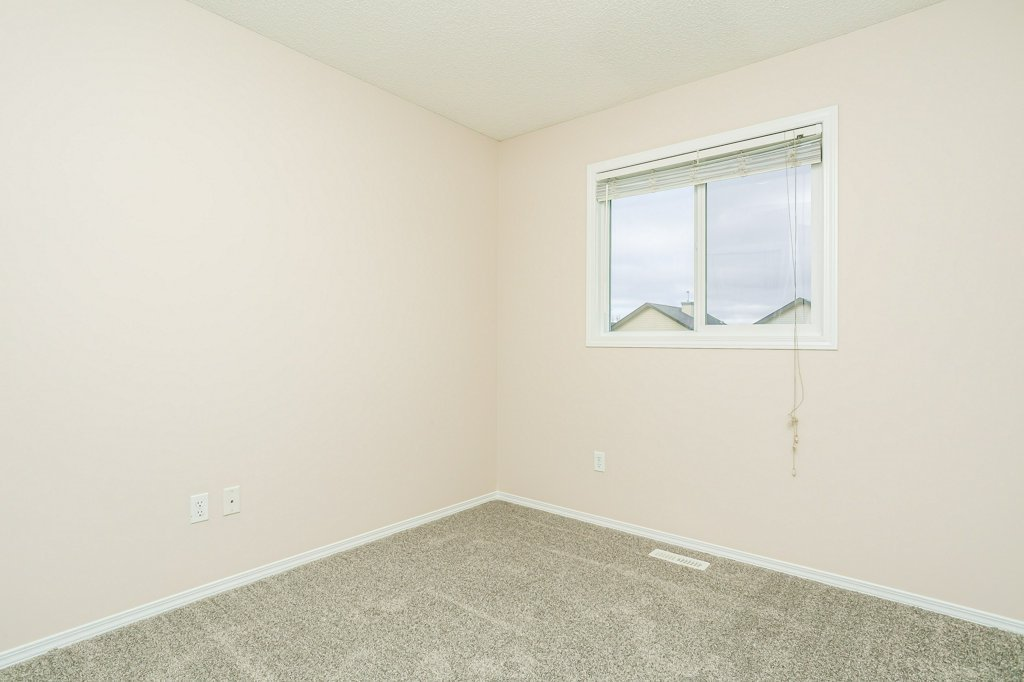 Photo 21: Photos: 84 2503 24 Street in Edmonton: Zone 30 House Half Duplex for sale : MLS®# E4220474