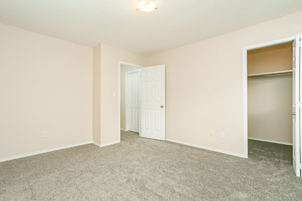 Photo 19: Photos: 84 2503 24 Street in Edmonton: Zone 30 House Half Duplex for sale : MLS®# E4220474
