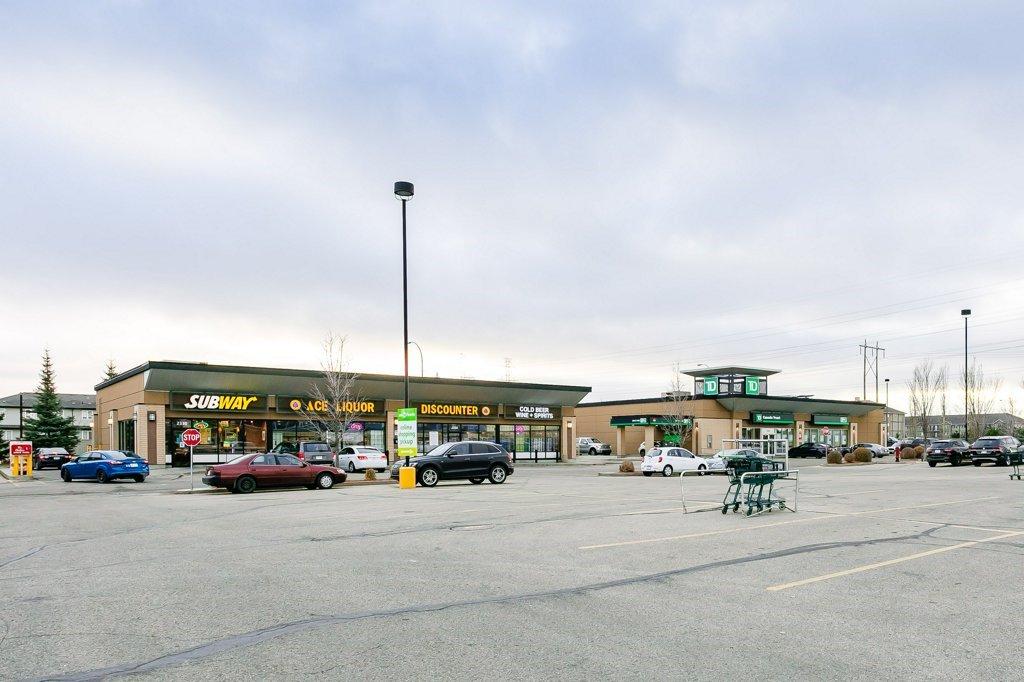 Photo 42: Photos: 84 2503 24 Street in Edmonton: Zone 30 House Half Duplex for sale : MLS®# E4220474