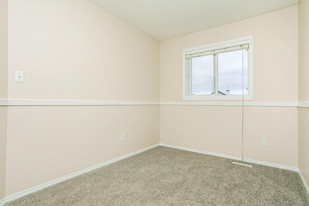 Photo 25: Photos: 84 2503 24 Street in Edmonton: Zone 30 House Half Duplex for sale : MLS®# E4220474