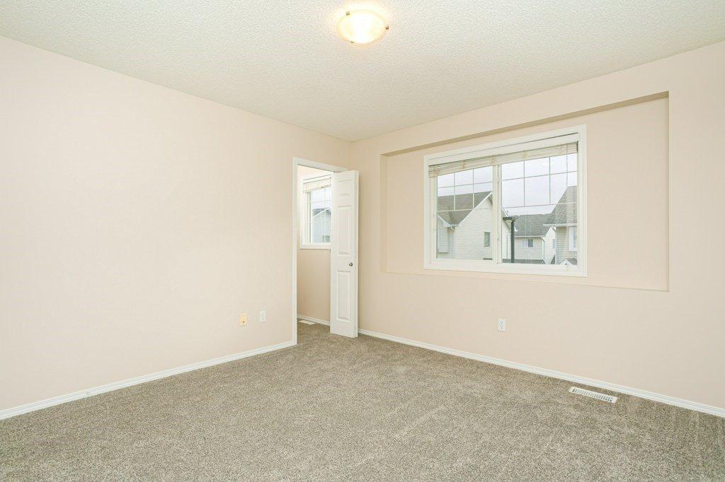 Photo 18: Photos: 84 2503 24 Street in Edmonton: Zone 30 House Half Duplex for sale : MLS®# E4220474