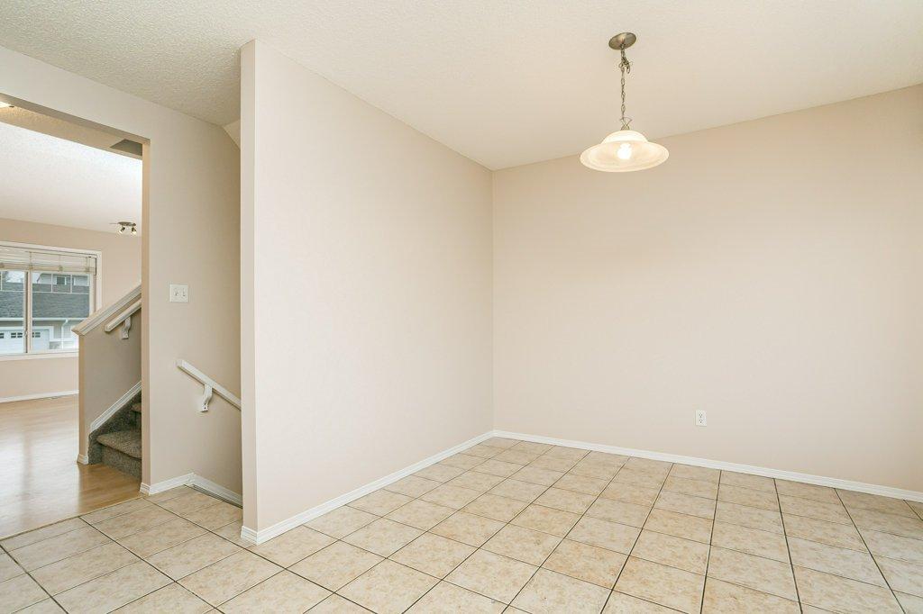 Photo 12: Photos: 84 2503 24 Street in Edmonton: Zone 30 House Half Duplex for sale : MLS®# E4220474