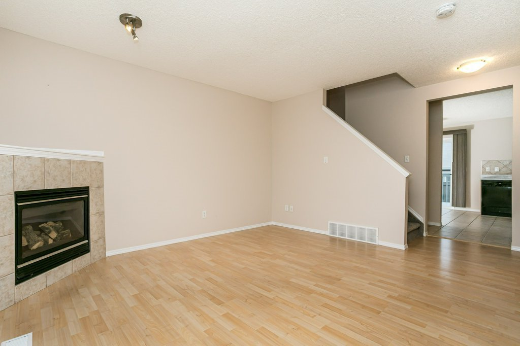 Photo 6: Photos: 84 2503 24 Street in Edmonton: Zone 30 House Half Duplex for sale : MLS®# E4220474