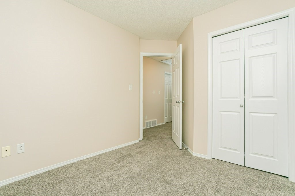 Photo 23: Photos: 84 2503 24 Street in Edmonton: Zone 30 House Half Duplex for sale : MLS®# E4220474