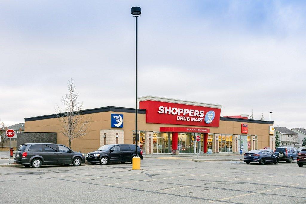 Photo 40: Photos: 84 2503 24 Street in Edmonton: Zone 30 House Half Duplex for sale : MLS®# E4220474