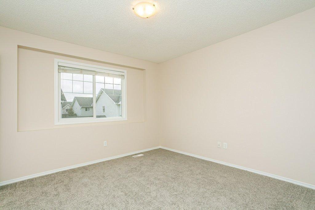 Photo 17: Photos: 84 2503 24 Street in Edmonton: Zone 30 House Half Duplex for sale : MLS®# E4220474