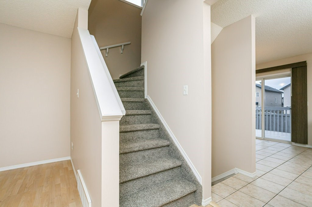 Photo 13: Photos: 84 2503 24 Street in Edmonton: Zone 30 House Half Duplex for sale : MLS®# E4220474