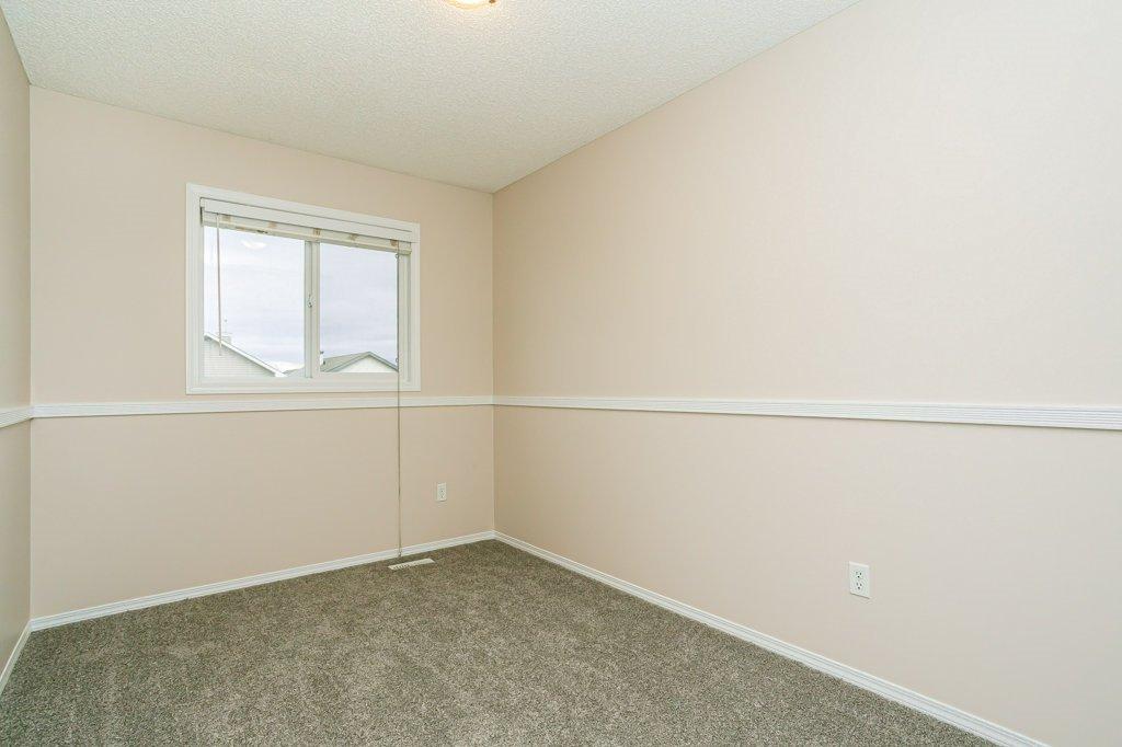 Photo 24: Photos: 84 2503 24 Street in Edmonton: Zone 30 House Half Duplex for sale : MLS®# E4220474