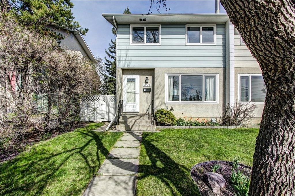 Main Photo: 5922 37 Street SW in Calgary: Lakeview House for sale : MLS®# C4116950