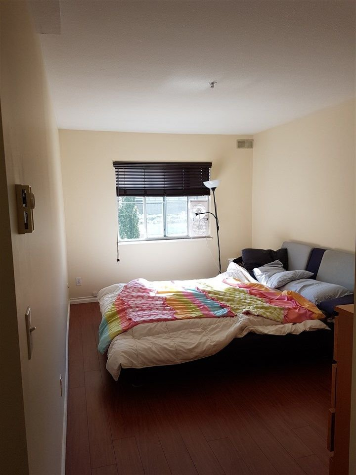 Photo 4: Photos: 9 1328 W 73RD Avenue in Vancouver: Marpole Condo for sale (Vancouver West)  : MLS®# R2214824