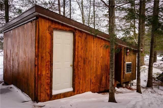 Photo 16: Photos: 8771 Bolger Lake in Whitestone: House (Bungalow) for sale : MLS®# X4005454