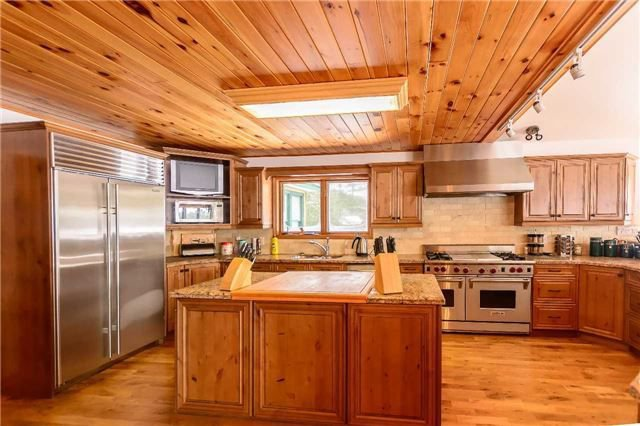 Photo 8: Photos: 8771 Bolger Lake in Whitestone: House (Bungalow) for sale : MLS®# X4005454