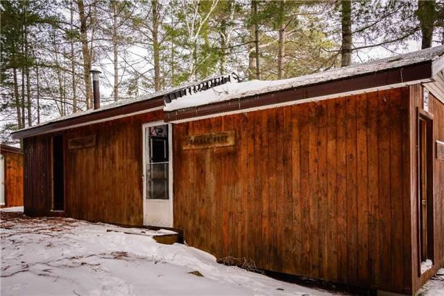 Photo 15: Photos: 8771 Bolger Lake in Whitestone: House (Bungalow) for sale : MLS®# X4005454
