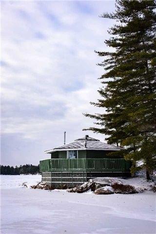 Photo 13: Photos: 8771 Bolger Lake in Whitestone: House (Bungalow) for sale : MLS®# X4005454