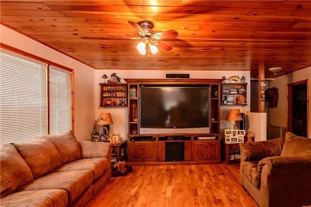 Photo 11: Photos: 8771 Bolger Lake in Whitestone: House (Bungalow) for sale : MLS®# X4005454