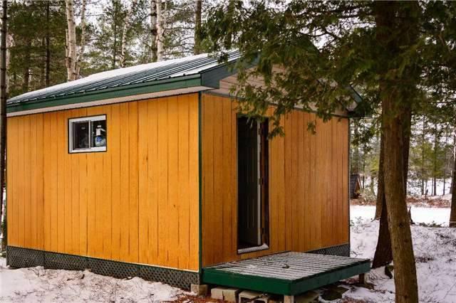 Photo 17: Photos: 8771 Bolger Lake in Whitestone: House (Bungalow) for sale : MLS®# X4005454
