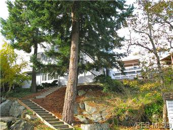 Photo 15: Photos: 894 Currandale Crt in VICTORIA: SE Lake Hill House for sale (Saanich East)  : MLS®# 587229
