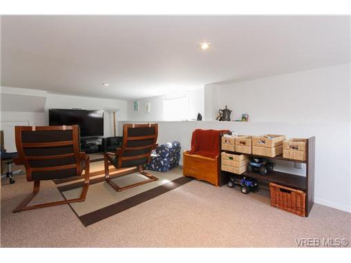 Photo 16: Photos: 741 Bexhill Rd in VICTORIA: Co Triangle Single Family Detached for sale (Colwood)  : MLS®# 635232