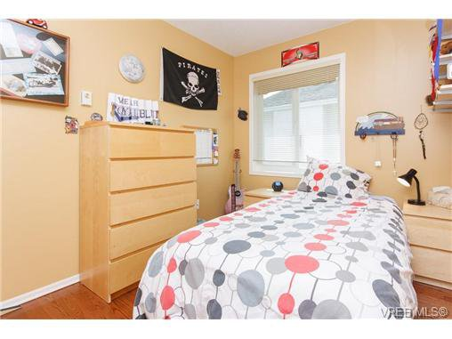 Photo 14: Photos: 741 Bexhill Rd in VICTORIA: Co Triangle Single Family Detached for sale (Colwood)  : MLS®# 635232
