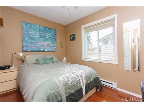 Photo 13: Photos: 741 Bexhill Rd in VICTORIA: Co Triangle Single Family Detached for sale (Colwood)  : MLS®# 635232
