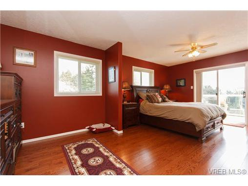 Photo 11: Photos: 741 Bexhill Rd in VICTORIA: Co Triangle Single Family Detached for sale (Colwood)  : MLS®# 635232