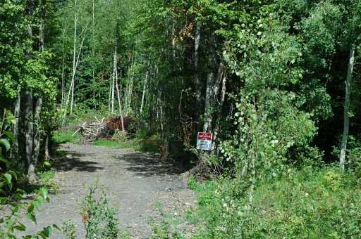 Main Photo: 4 UPPER FRASER Road in Prince George: Upper Fraser Land for sale (PG Rural East (Zone 80))  : MLS®# N165967