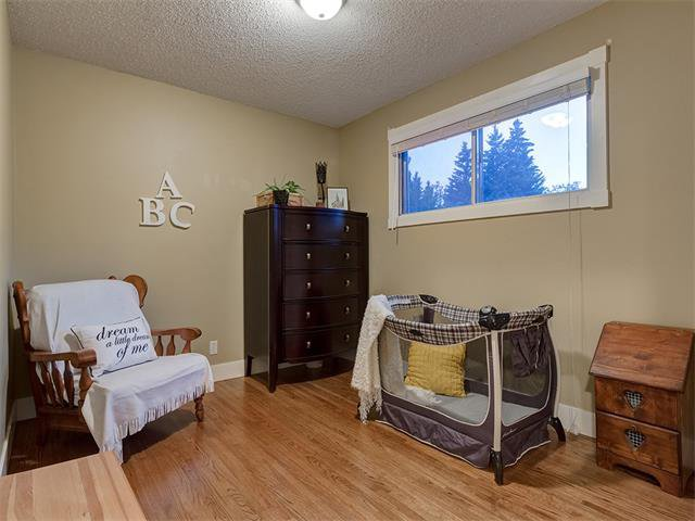 Photo 16: Photos: 5007 48 Street NW in Calgary: Varsity Acres House for sale : MLS®# C4021918