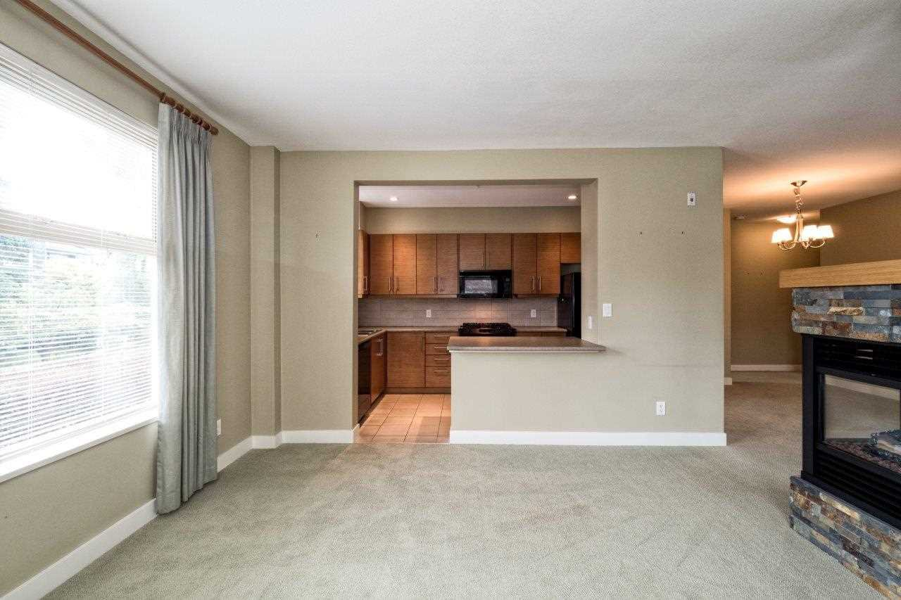 "Photo 11: Photos: 108 188 W 29TH Street in North Vancouver: Upper Lonsdale Condo for sale in ""VISTA 29"" : MLS®# R2010272"