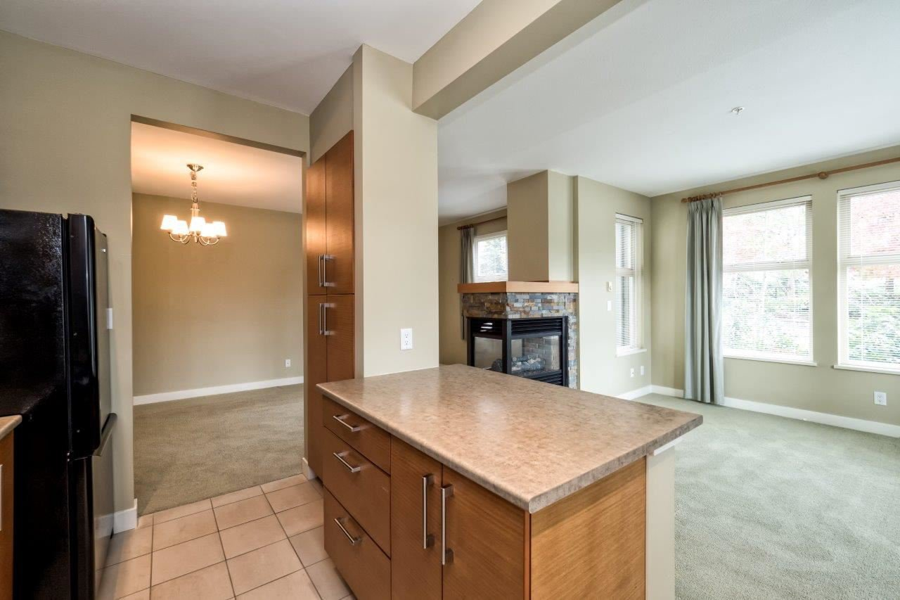"Photo 10: Photos: 108 188 W 29TH Street in North Vancouver: Upper Lonsdale Condo for sale in ""VISTA 29"" : MLS®# R2010272"
