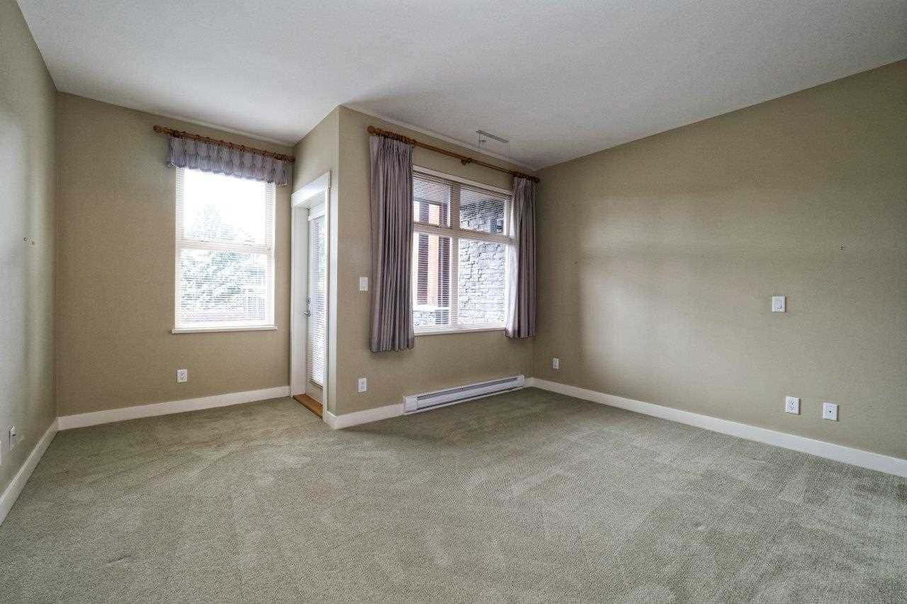 "Photo 12: Photos: 108 188 W 29TH Street in North Vancouver: Upper Lonsdale Condo for sale in ""VISTA 29"" : MLS®# R2010272"