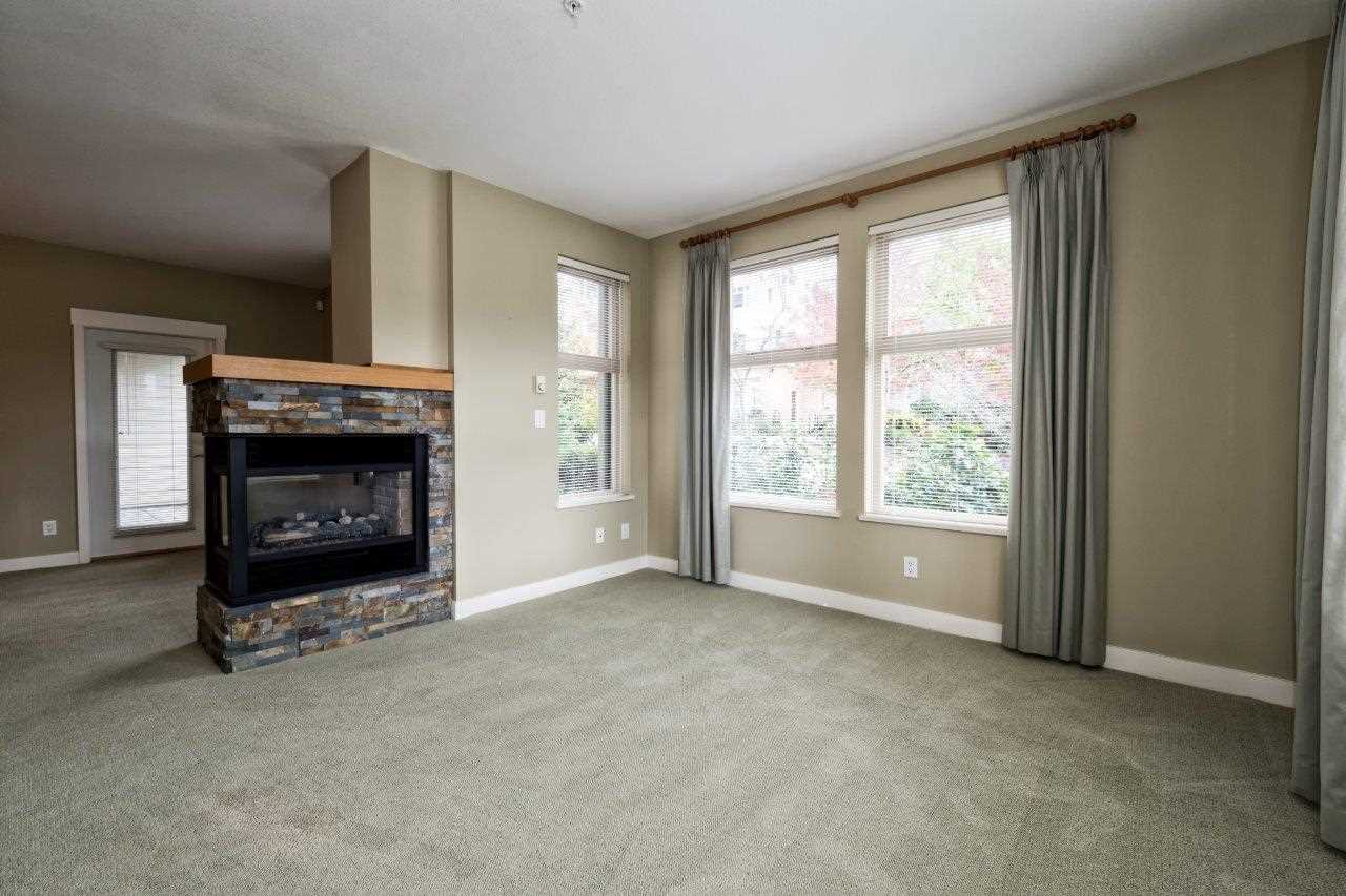 "Photo 6: Photos: 108 188 W 29TH Street in North Vancouver: Upper Lonsdale Condo for sale in ""VISTA 29"" : MLS®# R2010272"