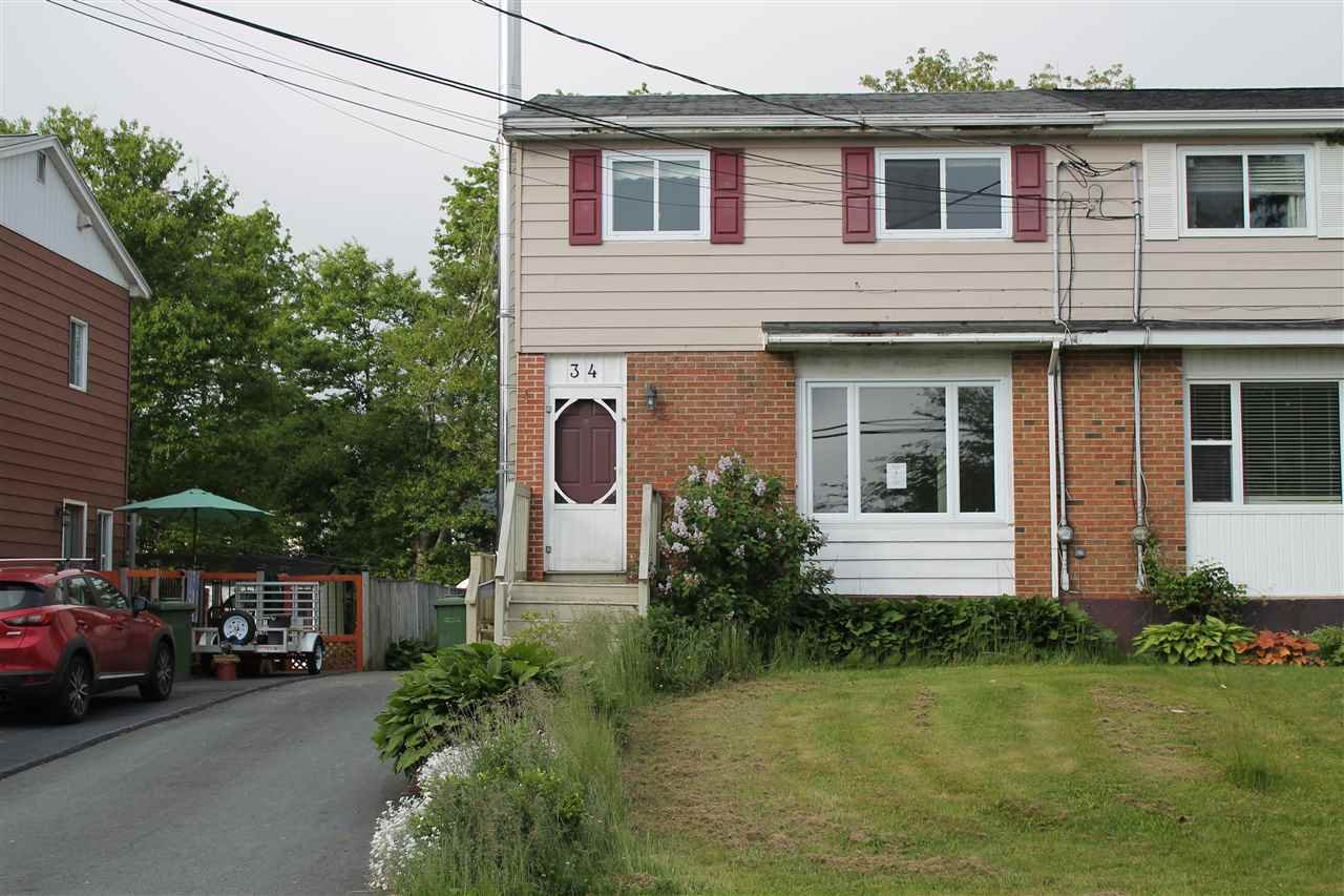 Main Photo: 34 SHREWSBURY Road in Cole Harbour: 16-Colby Area Residential for sale (Halifax-Dartmouth)  : MLS®# 201615866