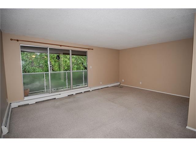 Photo 2: Photos: 454 1305 GLENMORE Trail SW in Calgary: Kelvin Grove Condo for sale : MLS®# C4094093