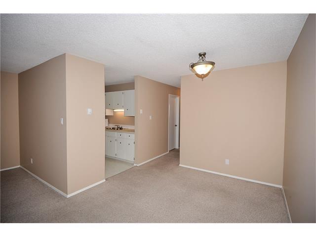 Photo 6: Photos: 454 1305 GLENMORE Trail SW in Calgary: Kelvin Grove Condo for sale : MLS®# C4094093