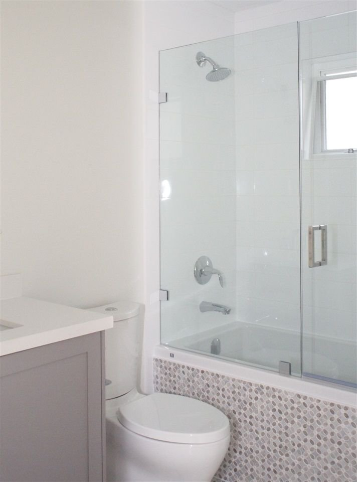"""Photo 9: Photos: 1838 W 12TH Avenue in Vancouver: Kitsilano Townhouse for sale in """"THE FOX HOUSE"""" (Vancouver West)  : MLS®# R2220651"""