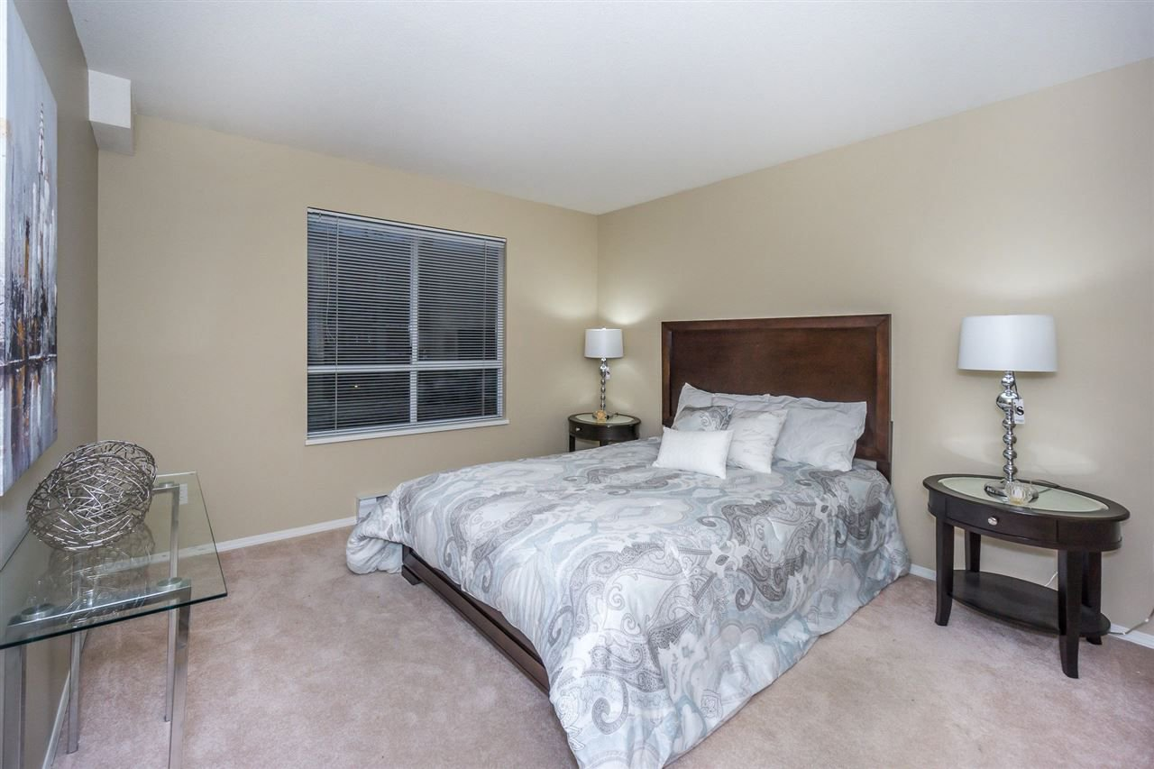 """Photo 16: Photos: 216 20976 56TH Avenue in Langley: Langley City Condo for sale in """"RIVERWALK"""" : MLS®# R2220785"""