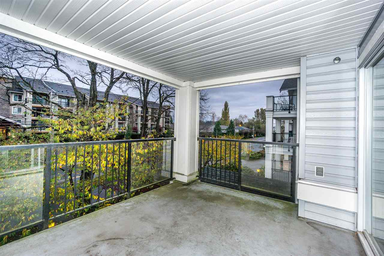 """Photo 20: Photos: 216 20976 56TH Avenue in Langley: Langley City Condo for sale in """"RIVERWALK"""" : MLS®# R2220785"""