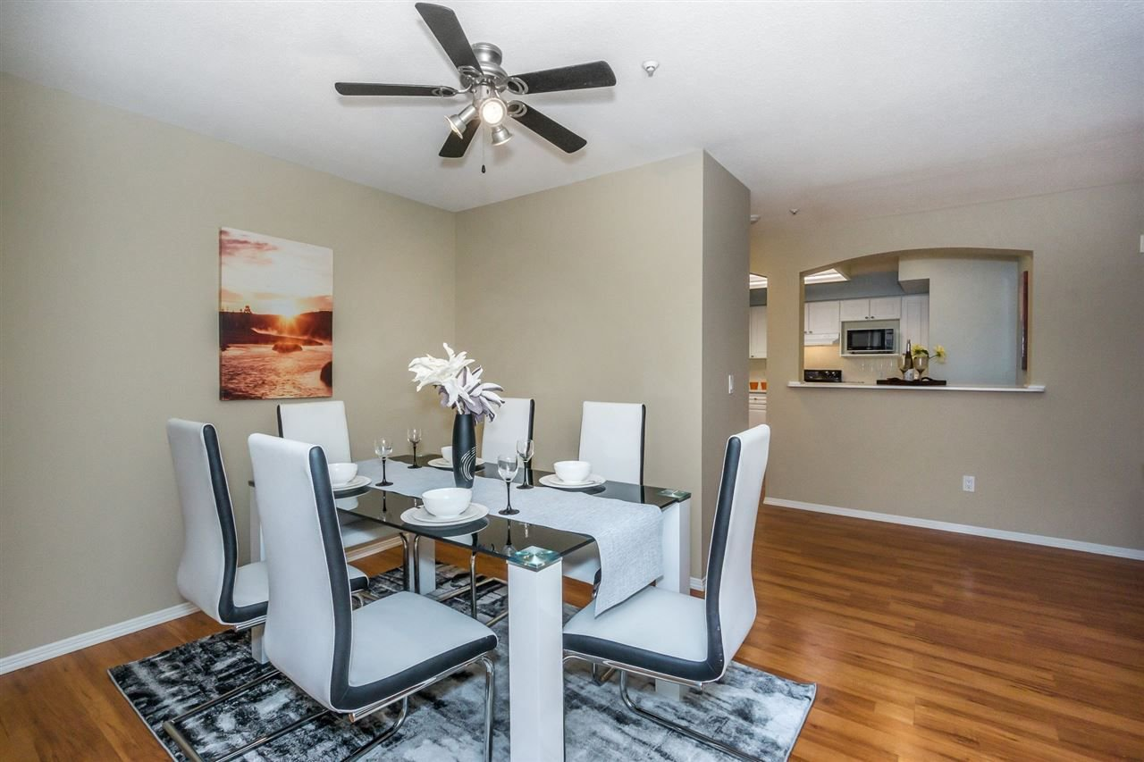"""Photo 13: Photos: 216 20976 56TH Avenue in Langley: Langley City Condo for sale in """"RIVERWALK"""" : MLS®# R2220785"""