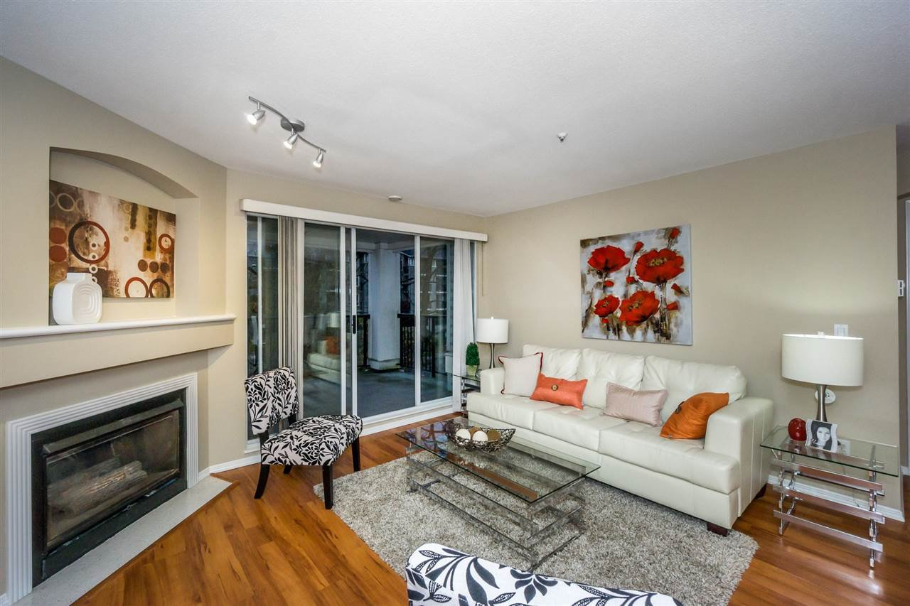 """Photo 11: Photos: 216 20976 56TH Avenue in Langley: Langley City Condo for sale in """"RIVERWALK"""" : MLS®# R2220785"""