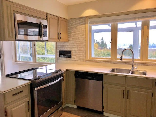 Photo 16: Photos: Southborough in West Vancouver: British Properties House for rent