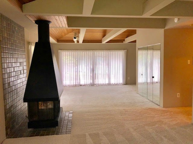 Photo 13: Photos: Southborough in West Vancouver: British Properties House for rent