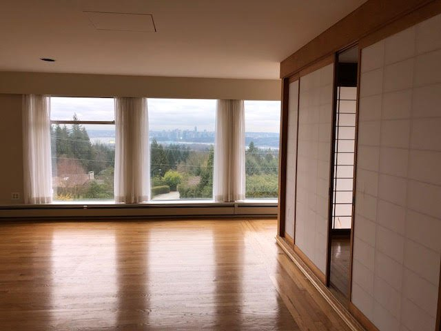 Photo 2: Photos: Southborough in West Vancouver: British Properties House for rent