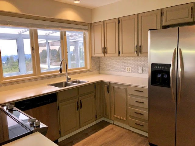 Photo 14: Photos: Southborough in West Vancouver: British Properties House for rent
