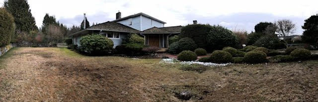 Photo 6: Photos: Southborough in West Vancouver: British Properties House for rent