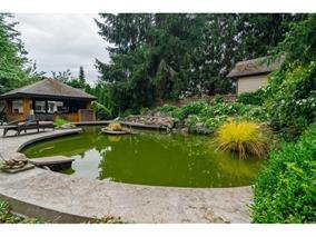 Main Photo: 19417 62A in Langley: House for sale : MLS®# R2187976