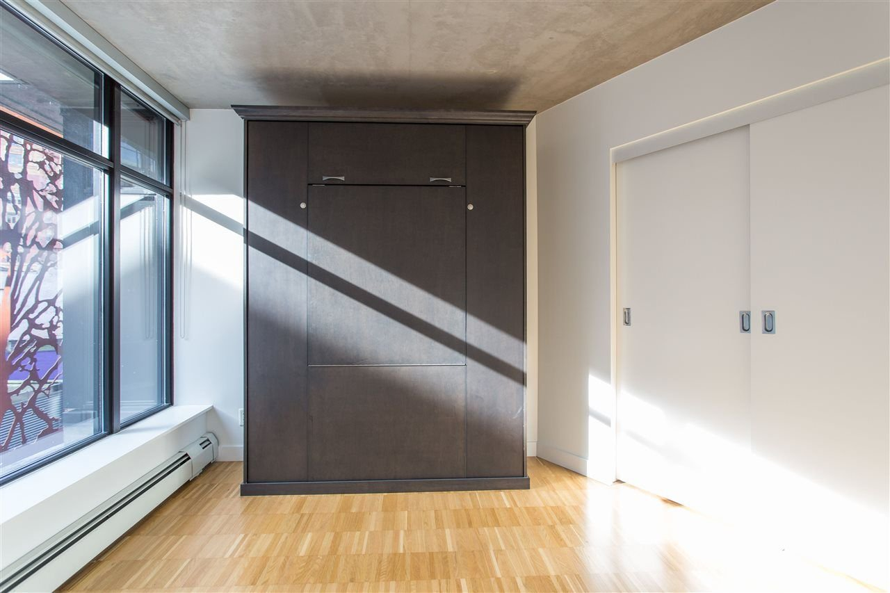 """Photo 7: Photos: 508 128 W CORDOVA Street in Vancouver: Downtown VW Condo for sale in """"WOODWARDS W43"""" (Vancouver West)  : MLS®# R2255554"""